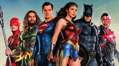 Image: commicbook heros